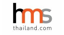 HMS Thailand Logo