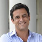Michele Giraudo