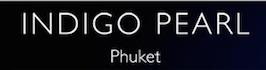 Indigo Pearl Phuket