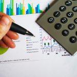 Value Of Revenue Management