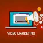 Video In Your Marketing Techniques