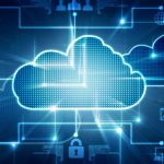 Cloud Security for Hotels